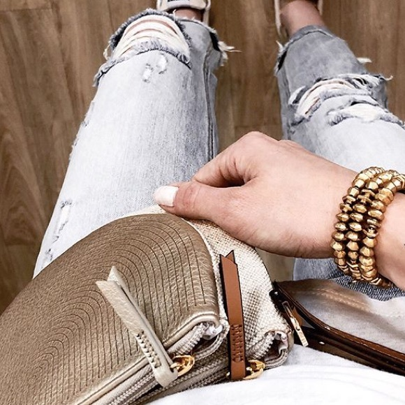 db54cdf1be Sidekick Belt Bag by Stella   Dot